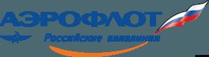 Дешевые авиабилеты из Калининграда