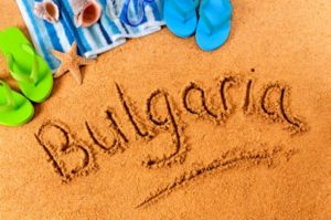 Болгария2