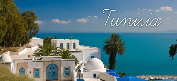 Тунис3333333