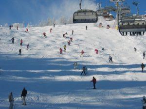 mountain_skiing_poland_zakopane_33956