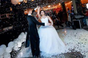 Свадебное путешествие в Турцию из Калининграда