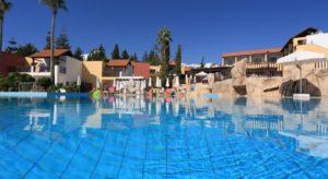 Aqua Sol Village 33