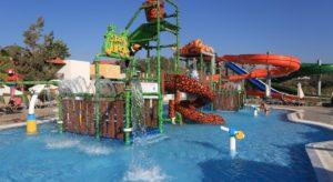 Aqua Sol Village34111