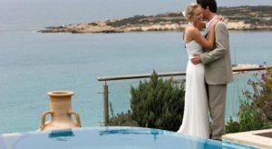 Coral Beach Hotel & Resort Cyprus422