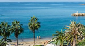 Coral Beach Hotel & Resort Cyprus44
