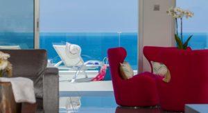 King Evelthon Beach Hotel & Resort312