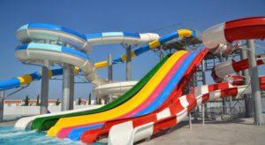 King Evelthon Beach Hotel & Resort33111