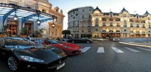 Туры во Францию из Калининграда