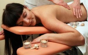 Лечение в санатории беларуси