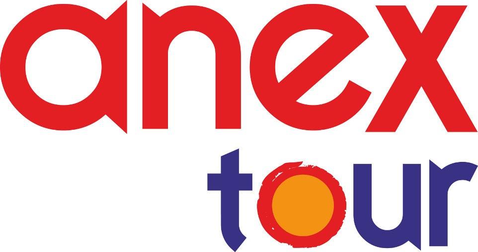 Поиск Туров от Анекс Тур